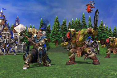 Download Warcraft Iii Reforged For Windows 1 32