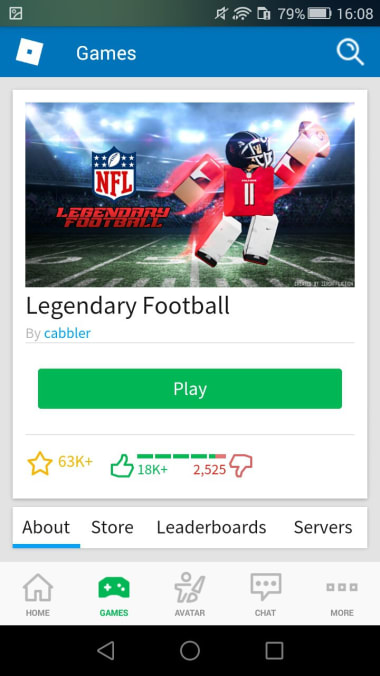 Download Roblox For Android Free 2 390 312659