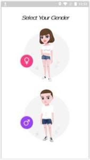 Boo-Your 3D Avatar Emoji