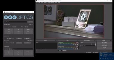 OBS - Open Broadcaster Software