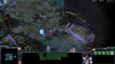 Starcraft 2 download full game free for mac konst-igt bokhandel