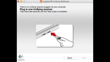 Gyalogos Molesztáló Szűz Logitech Connection Utility Software Cbpconstructorsllc Com