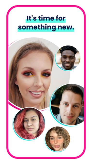 Samsung for pof app OkCupid Dating
