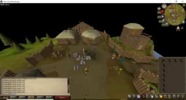 Download Old School RuneScape for Windows - Free - 1