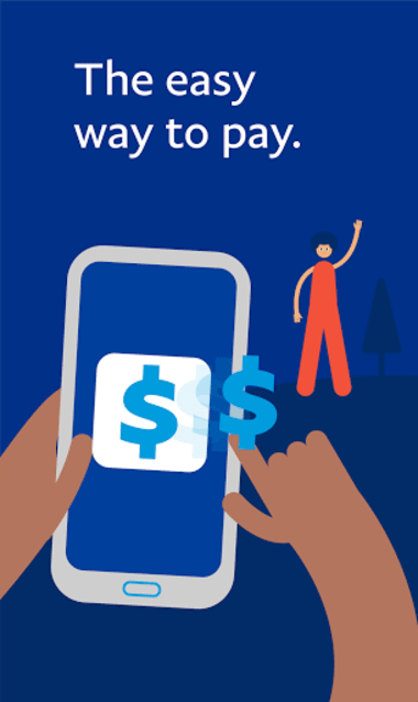 Download Paypal Mobile Cash For Android Free 7 37 2