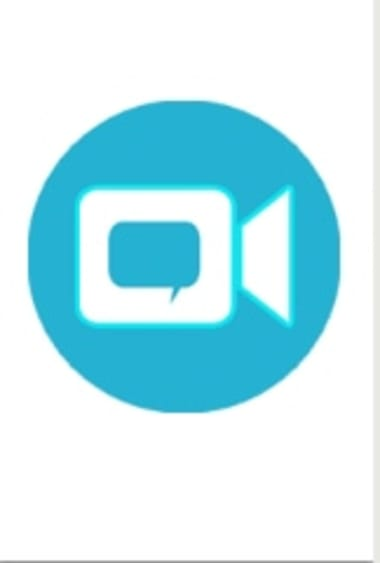 OmeTV - Video Chat Alternative