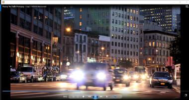Windows Media Player