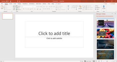 powerpoint software free download for windows 10