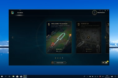 Download League Of Legends For Windows Free 8 24