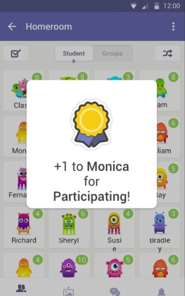 Download Classdojo For Android Free 4 65 8