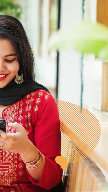 ShareChat  WhatsApp Status Videos Shayari News