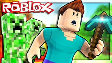 Roblox Player Mac Download Roblox Studio For Mac Free 1 6 0