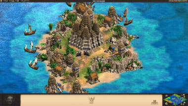 Download Age Of Empires 2 For Windows