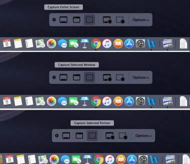 mac os x 10.5 free download software