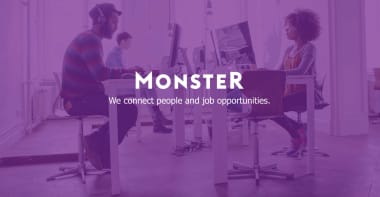 Jobr - Job Search by Monster