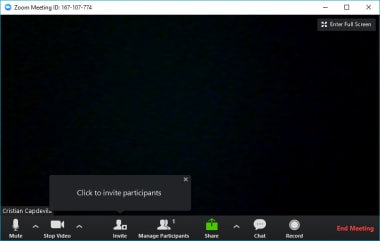 zoom video conferencing download for windows