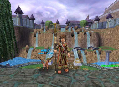 Download Wizard101 For Windows Free