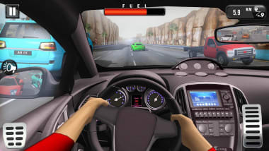 car racing competition games free download