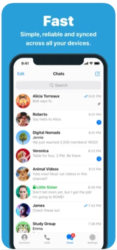 dating apps pentru ios 42