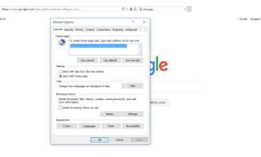 free download latest internet explorer 11 for windows 7