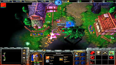 Download Warcraft Iii The Frozen Throne For Windows Free 1 27a
