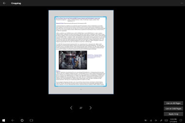 Xodo PDF Reader & Editor
